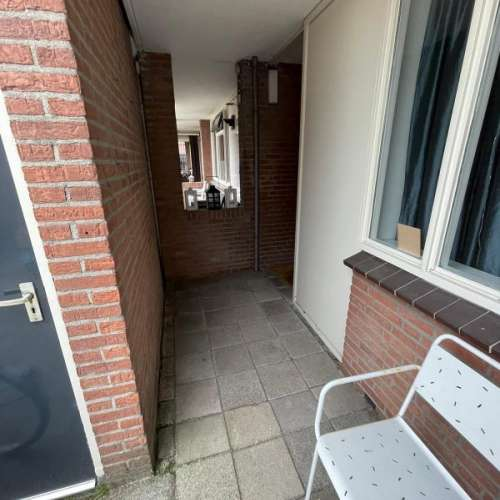 Foto #dc1c046f-871c-4931-85f4-bd7258e0c814 Appartement Pietersburen Leeuwarden