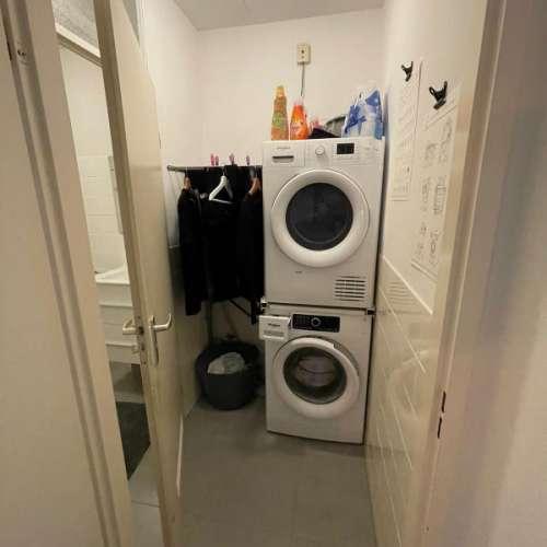 Foto #20d7df6b-7cc8-4590-813d-4d00b3f7f6b6 Appartement Pietersburen Leeuwarden