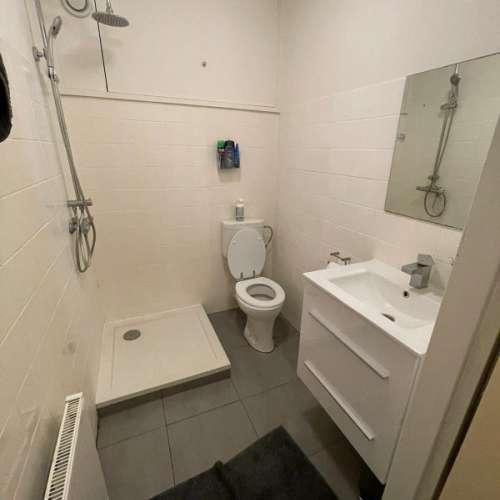 Foto #98a80676-33d0-4591-a497-c9bc5e12c75f Appartement Pietersburen Leeuwarden