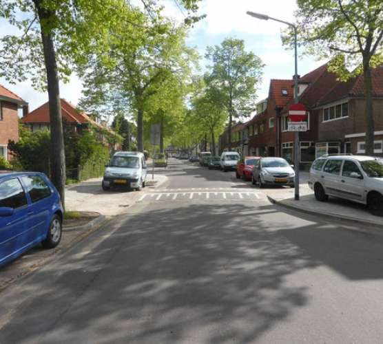 Foto #7789ed97-c576-4fdb-adc0-7bf5869c7cfc Kamer Bodemanstraat Hilversum