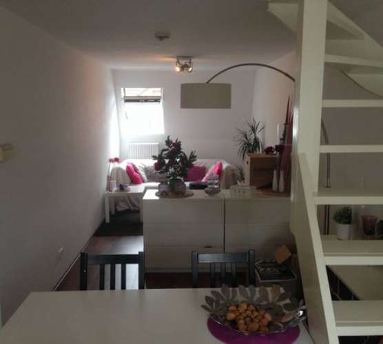 Foto #0515fe75-4ab7-4b7a-b1f9-9d68167eb9cf Appartement Gagelstraat Eindhoven