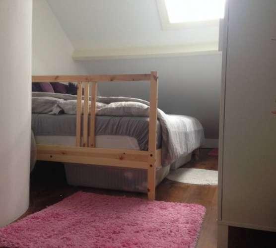 Foto #5172e3b9-7456-4c0a-834a-d032942b9888 Appartement Gagelstraat Eindhoven