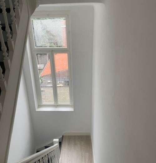 Foto #a2c16409-fd60-4d91-9bed-17b224d8fd1e Appartement Schuitenberg Roermond