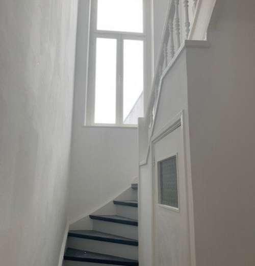 Foto #2c1006a9-e77d-468e-8d5e-ca4ae266782d Appartement Schuitenberg Roermond