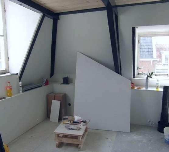 Foto #83b2ddd5-fc48-4987-aafb-fc14d543ef77 Appartement Weerd Leeuwarden