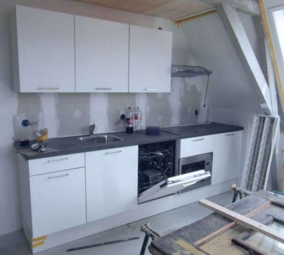 Foto #f9a2877b-c4f4-4ea5-b581-d3f33b2d7494 Appartement Weerd Leeuwarden