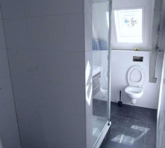 Foto #d2f8fcdf-3c98-4d0c-beca-7dcb4255274d Appartement Weerd Leeuwarden