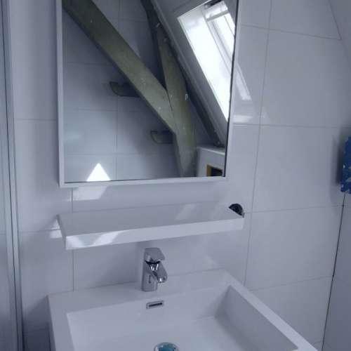 Foto #9e335c03-6bdf-4c66-b89f-4f09f2f3731f Appartement Weerd Leeuwarden