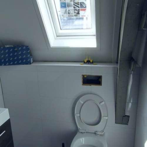 Foto #67706c2c-2ad8-4459-9053-cb20d45cffbd Appartement Weerd Leeuwarden