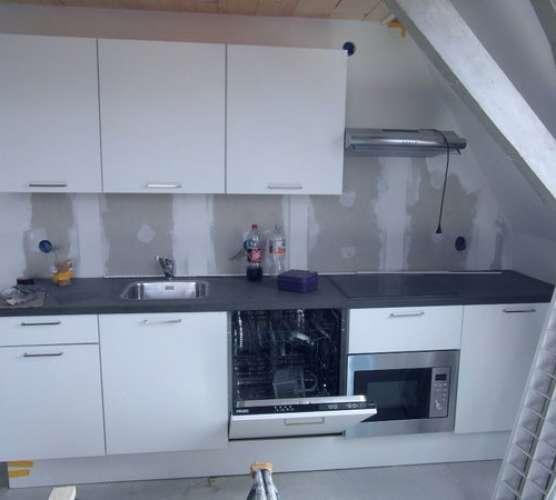 Foto #a2bb39d3-36d8-44ec-84a2-b96c9653aa8f Appartement Weerd Leeuwarden