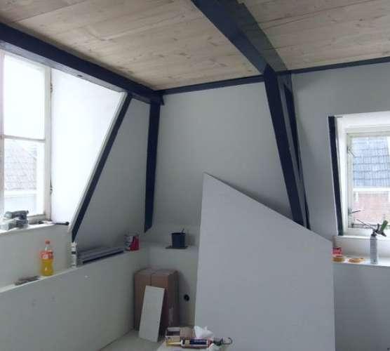 Foto #6de9e719-bcda-4a69-80cc-bf403025379f Appartement Weerd Leeuwarden