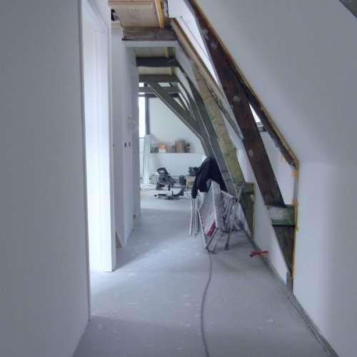 Foto #475b2636-0c5c-4dfa-b000-c312b718b5af Appartement Weerd Leeuwarden