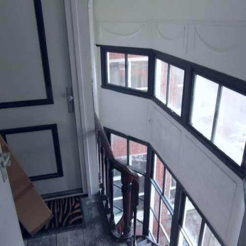 Foto #26f82801-41ea-4946-bd96-52cf704e388c Appartement Weerd Leeuwarden