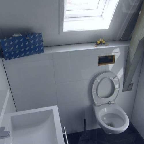 Foto #18619cc7-1657-4faf-9f1d-0dd8c94d8a0b Appartement Weerd Leeuwarden