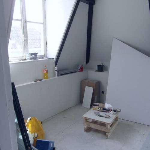 Foto #8ad55750-785b-488c-8f0a-328e9b6c72d3 Appartement Weerd Leeuwarden