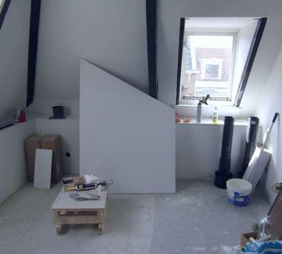 Foto #20532ca0-987a-4dc7-b60e-bc54ea6289be Appartement Weerd Leeuwarden