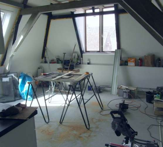 Foto #558aac20-ee02-4f14-8a86-f63a82dd28ab Appartement Weerd Leeuwarden