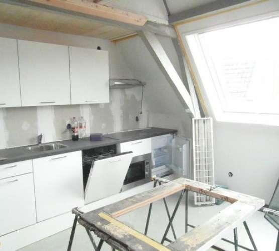 Foto #2c8cc056-f6e0-47f7-9f1d-b4bbb0506c91 Appartement Weerd Leeuwarden