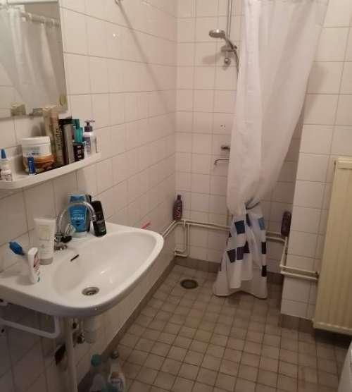 Foto #a4a85553-5c21-4785-a72f-cca671dae9b8 Appartement Geitstraat Heerlen