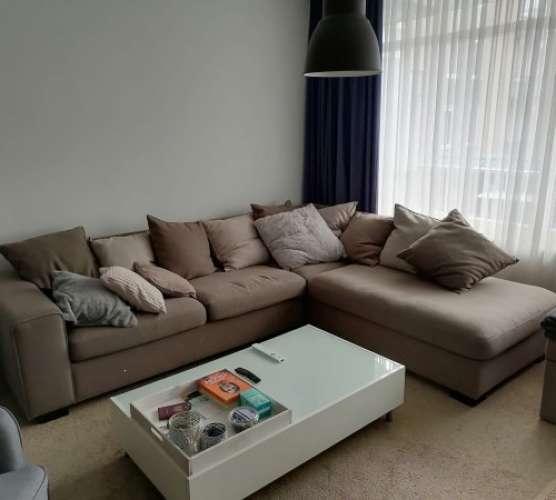 Foto #6a5b2012-1e6f-4d00-93ed-e7c2ff20e905 Appartement Geitstraat Heerlen