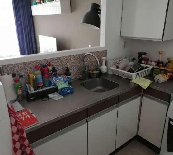 Foto #efba91d4-39ea-4d99-9617-04e40f105f7c Appartement Geitstraat Heerlen