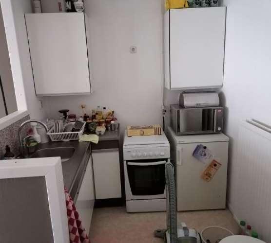 Foto #d4f62136-edb3-4549-9282-d0587dc573d1 Appartement Geitstraat Heerlen