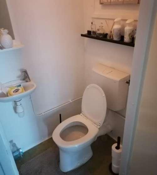 Foto #154257eb-76f6-45f4-861b-9d9283ab0cd6 Appartement Geitstraat Heerlen