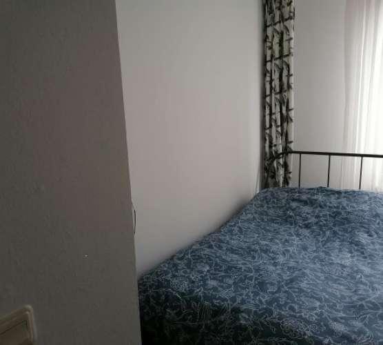 Foto #c3e57cf9-8828-466b-bf6a-40d49a7afd19 Appartement Geitstraat Heerlen
