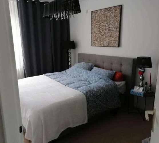 Foto #6f24333f-95e1-4f30-89a8-455c4f564891 Appartement Geitstraat Heerlen