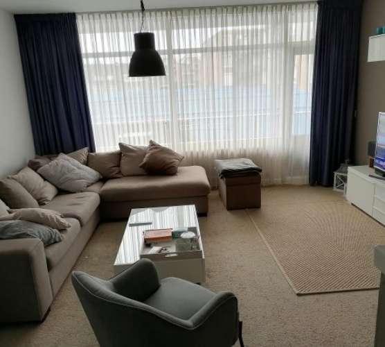 Foto #90ac4411-810e-47de-b064-29aafd58387a Appartement Geitstraat Heerlen