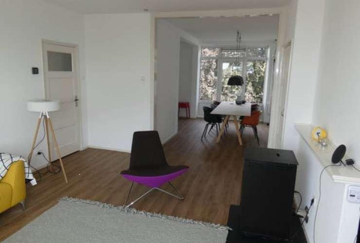 Foto #c93e7849-538b-4ca2-a9bd-5bfd3b993fa2 Appartement IJsselkade Zutphen