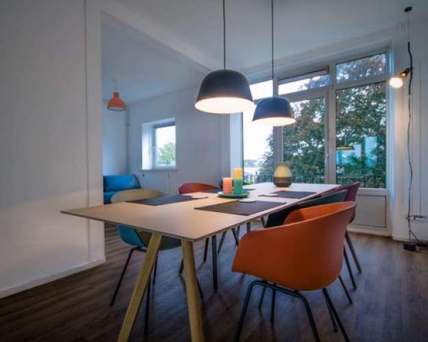 Foto #aa8af3fb-afb6-4047-a970-c4172b02f3bc Appartement IJsselkade Zutphen