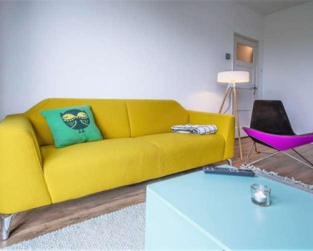 Foto #cfb35dea-0cda-49b8-a8be-3c3cbe42aa16 Appartement IJsselkade Zutphen