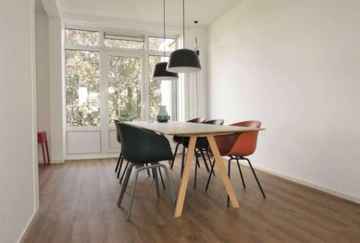 Foto #a0702592-5b6d-4b18-b812-d1d1296f2db7 Appartement IJsselkade Zutphen