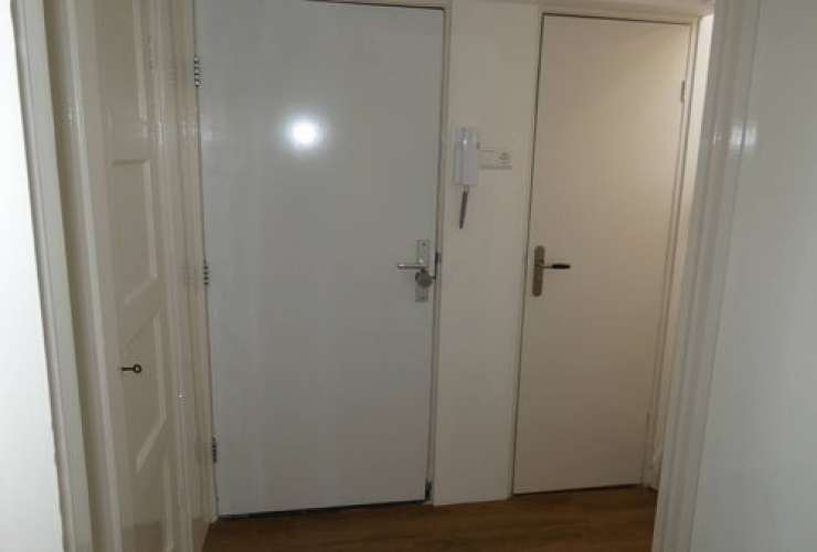 Foto #5a0bbdc0-34b4-47db-ba51-bac55efc0dcc Appartement IJsselkade Zutphen