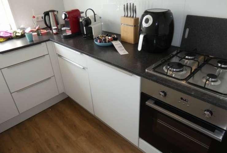 Foto #1ee64c66-f1a8-408b-887d-f7f12479d82e Appartement IJsselkade Zutphen