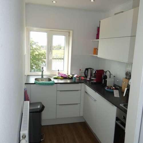 Foto #899dfe9f-a881-4b49-af64-64c60bf004e7 Appartement IJsselkade Zutphen