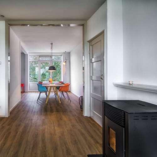 Foto #70786793-ea47-4dc4-816c-9160e1bdbeca Appartement IJsselkade Zutphen