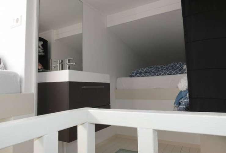 Foto #a0c36d02-b733-45f8-ad6e-858953d7bc9a Appartement IJsselkade Zutphen