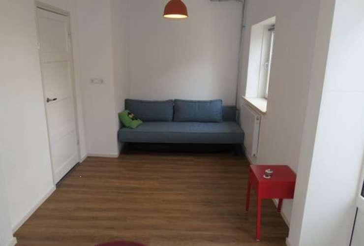 Foto #0d9bfa22-4351-4a88-b1d9-049a54898781 Appartement IJsselkade Zutphen