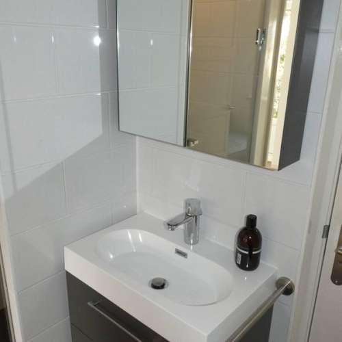 Foto #d42d7355-582e-4c90-888d-5c9e8a3042b4 Appartement IJsselkade Zutphen