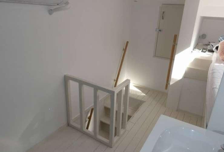 Foto #5bbd650d-e720-480f-84bf-a2ef2795b4d1 Appartement IJsselkade Zutphen