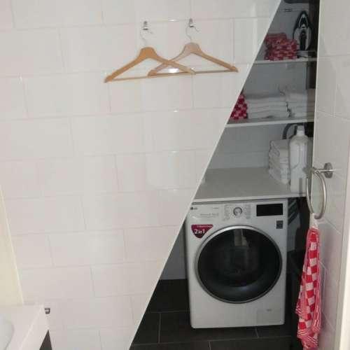 Foto #f7b8d265-dbe1-40b0-b1b5-335feba60e8b Appartement IJsselkade Zutphen
