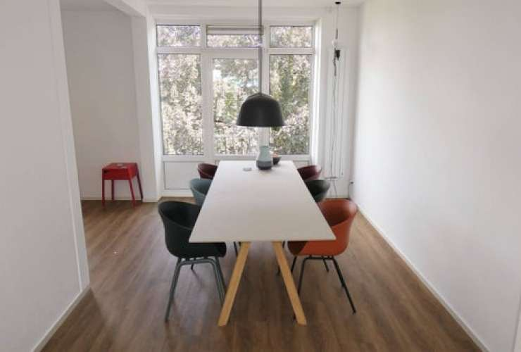 Foto #273b4d9b-8cdc-4043-b158-68a7c63f1630 Appartement IJsselkade Zutphen