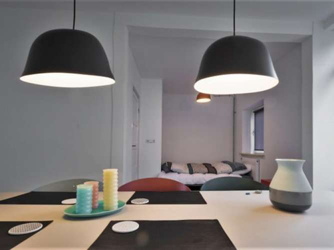 Foto #6ecd91b8-9a81-4c63-87a9-454cb2b3b38f Appartement IJsselkade Zutphen