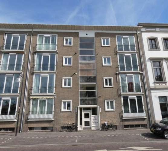 Foto #eba08195-d36a-4b1b-913f-8ae0ced7c825 Appartement IJsselkade Zutphen