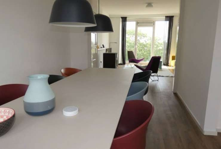 Foto #7b1ce1a2-b7a4-44c0-a62b-d7071e600d3d Appartement IJsselkade Zutphen