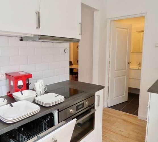 Foto #c7c2593c-7b76-4e1d-b569-f8d6c7c2ebc3 Appartement Withuysstraat Den Haag
