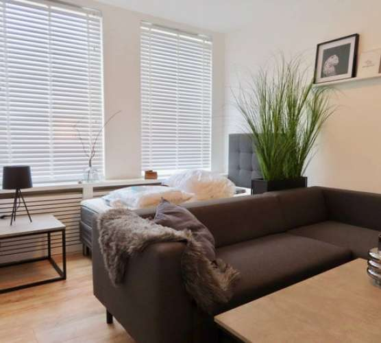 Foto #65b976aa-bf3e-49fe-a198-9e1168b903c8 Appartement Withuysstraat Den Haag