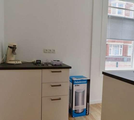 Foto #c3e7fad5-5cf0-4f40-bd8f-678e44e9441d Appartement Withuysstraat Den Haag